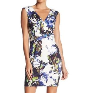 🌸 Host Pick🌸 French Connection Shift Dress
